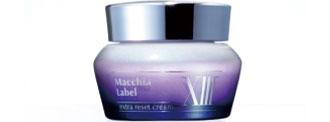 macchialabel-extra-reset-cream