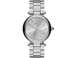marcjacobs-watch