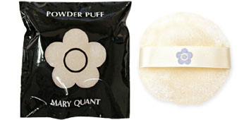 mary-quant-powder-puff