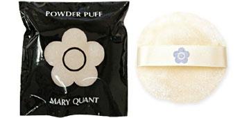 mary-quant-powder-puff