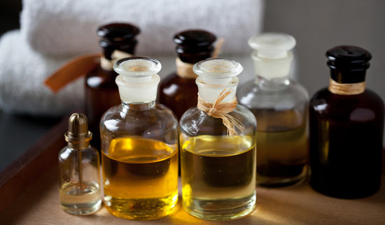 massage_oil