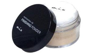 miu-finishing-powder