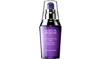 moisture-liposome