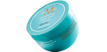 moroccanoil-smoothing-mask