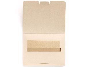 muji-blotting-paper