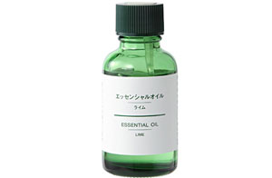 muji-essential-oil-lime
