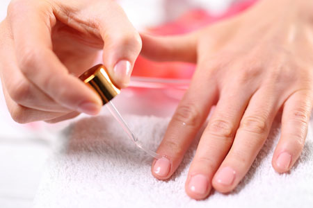 nail-topcoat