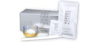 nano-acqua-gel-pack
