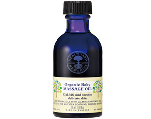 nealsyard-baby-massage-oil