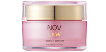 nov-enrich-cream