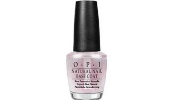opi-natural-nail-basecoat