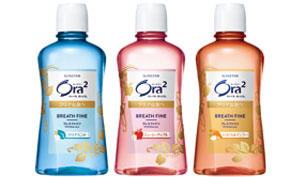 oratwo-breath-fineness-mouthwash