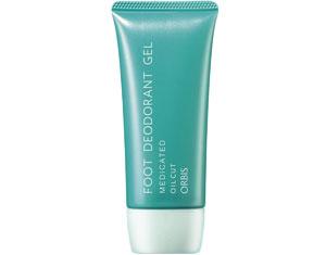 orbis-foot-deodorant-gel
