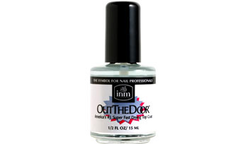 out-the-door-topcoat