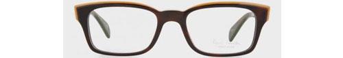 paulsmith-eyewear