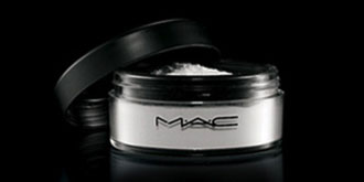 prep-prime-transparent-finishing-powder