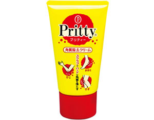 pretty-keratin-removal-cream