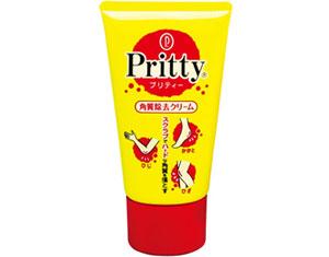 pretty-keratin-removal-cream