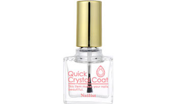 quick-crystal-coat