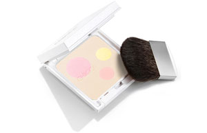 radianto-nude-presto-powder