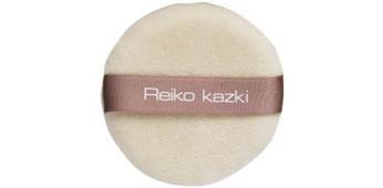 reiko-kazki-powder-puff