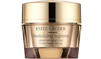 revitalizing-supreme-global-anti-aging-creme