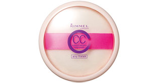 rimmel-cc-powder-airy-finish-pressed-high-cover