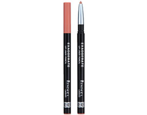 rimmel-exaggerate-rip-liner-pencil