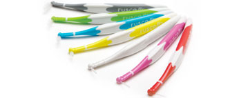 ruscello-interdental-brush