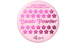 sakura-beads-powder