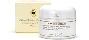 santa-maria-novella-decollete-cream