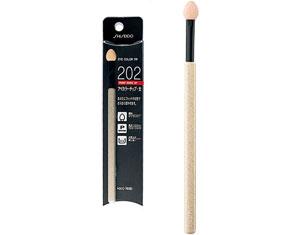 shiseido-eye-color-chip-ta-202
