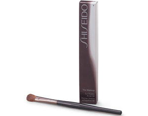 shiseido-make-up-eyeshadow-brush-m