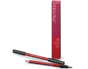 smoothing-lip-pencil