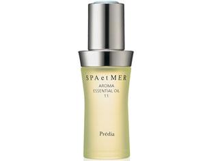 spa-et-mer-aloma-essencial-oil