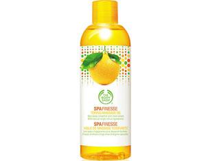 spa-finesse-massage-oil