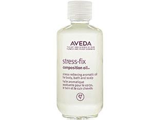 stress-fix-composition-oil