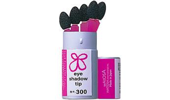 watosa-eyeshadow-chip