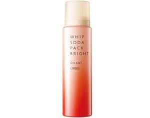 whip-soda-pack-bright