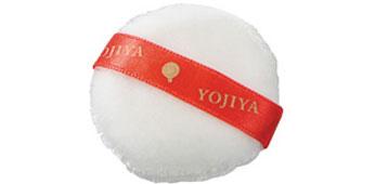 yojiya-mini-puff
