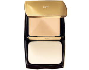 absolue-teint-sublime-radisnce-compact