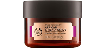 african-softning-body-scrub
