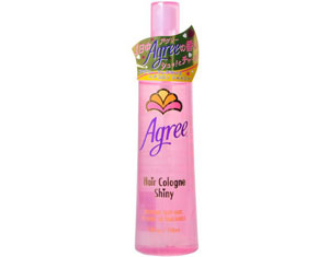 agree-fragrance-hair-colon-shiney