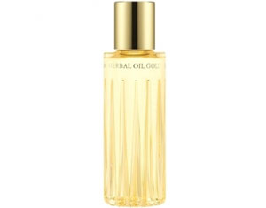 albion-herbal-oil-gold