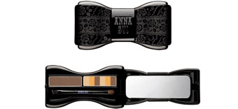 anna-sui-eyebrow-color-compact