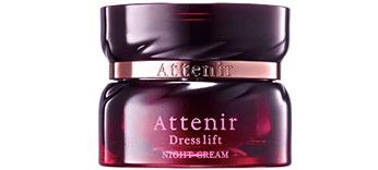 attenir-dress-lift-night-cream