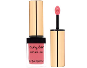 baby-doll-kiss-and-blush