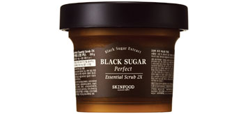 black-sugar-perfect-essential-scrub