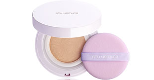 blancchroma-cushion-foundation
