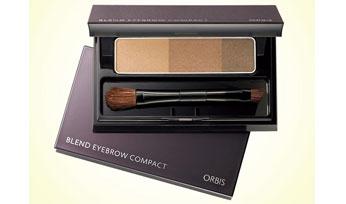 blend-eyebrow-compact-orbis